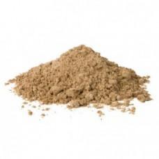 Ballylusk Dust