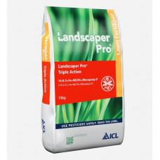 Landscaper-Pro