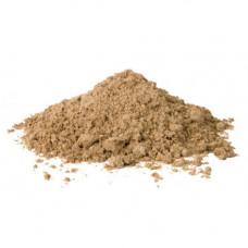 Lawn/Pitch Sand