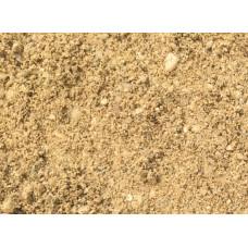 Sharp Sand Bag