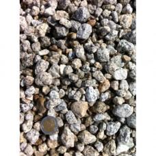 Wicklow Grey Granite