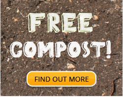 Free Compost