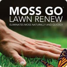 Moss Go Renew